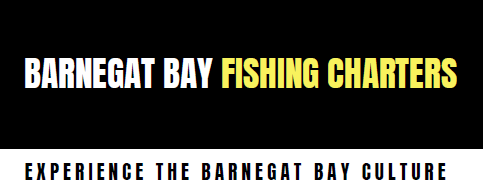 Barnegat Bay Fishing Charters